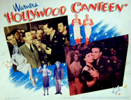 image-Hollywood Canteen poster